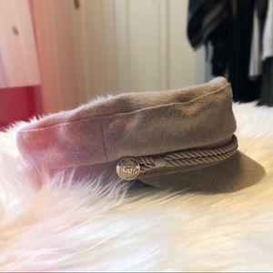 H&M Bakers Boys Hat